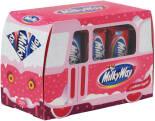 Подарочный набор Milky way Трамвай 278г
