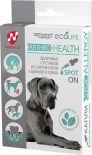 Капли для собак Мr. Bruno Ecolife ArthroHeatlh Здоровье суставов 10мл