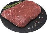 Лопаточная часть говяжья без кости