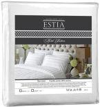 Простыня Estia Hotel Collection 180*200см