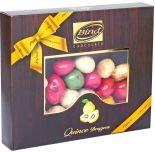 Конфеты Bind Айва в шоколаде 100г