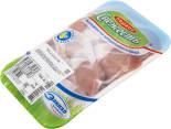 Мясо цыпленка Первая свежесть на косточке 750г