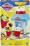 Игровой набор Play-Doh Попкорн-Вечеринка E5110