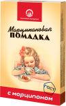 Помадка Балтийская жемчужина Сливочная с марципаном 150г