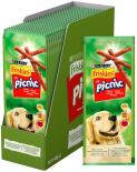 Лакомство для собак Friskies Picnic с говядиной 42г