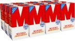 Молоко М Лианозовское ультрапастеризованное 3.2% 925мл