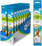 Лакомство для собак DentaLife для крупных пород для здоровья полости рта 35.5г