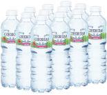 Вода Сенежская минеральная питьевая негазированная 500мл