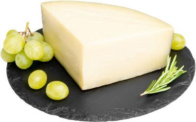 Сыр Excelsior Sardo 45% 0.4-0.7кг