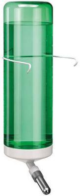 Поилка-шарик для грызунов Ferplast Drinky L188 600мл