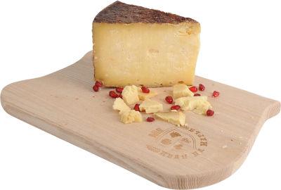 Сыр Иван да Марья Покровский 52% 0.2-0.4кг